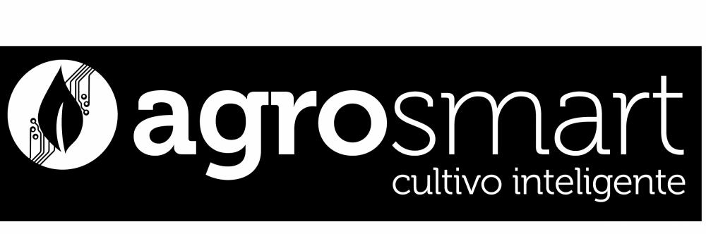 logo AgroSmart