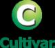 Grupo Cultivar