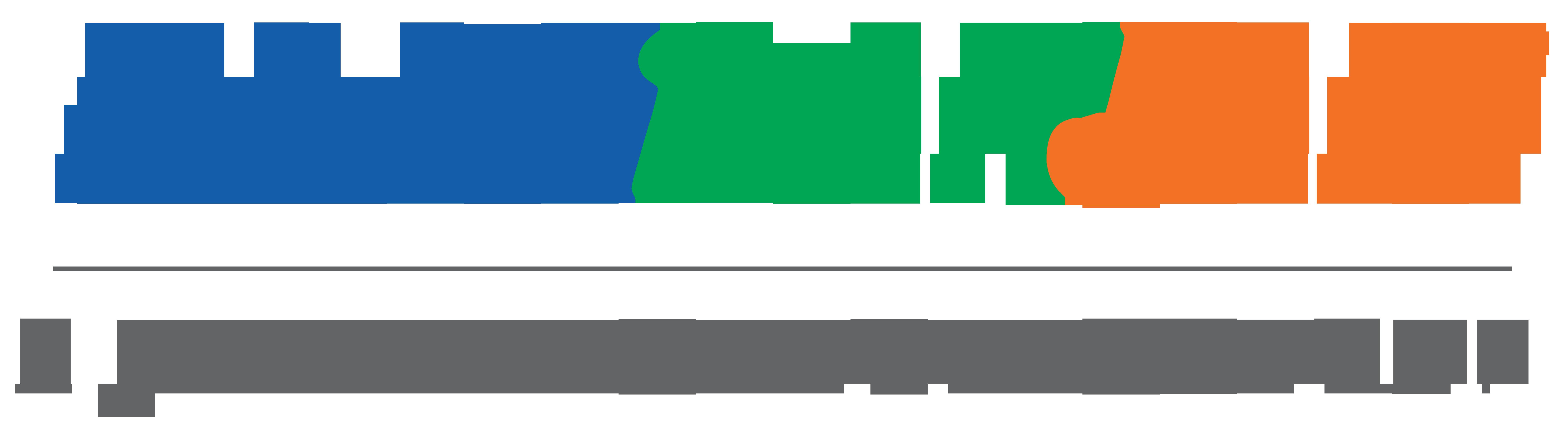 NaanDanJain