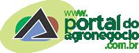 Portal do Agronegócio