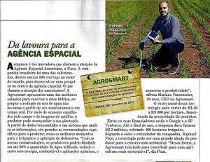 Agrosmart recorte