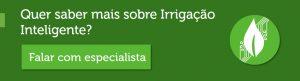 call-to-action-falar-com-especialista-irrigacao-inteligente