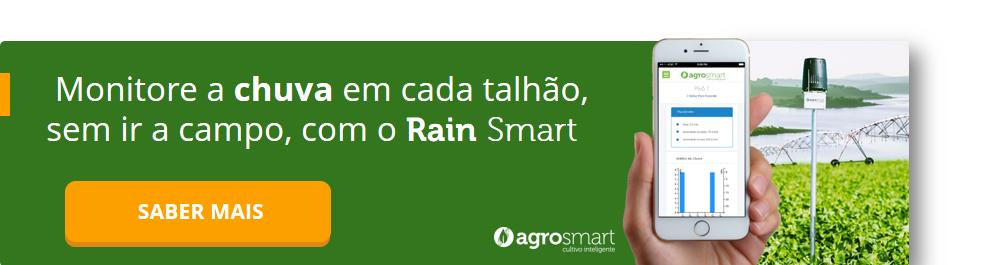 Call to action Rain