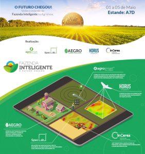 convite Fazenda Inteligente (alta)